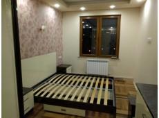 Վաճառվում է 2 սենյականոց բնակարան Երևանում, շրջան՝ Ավան