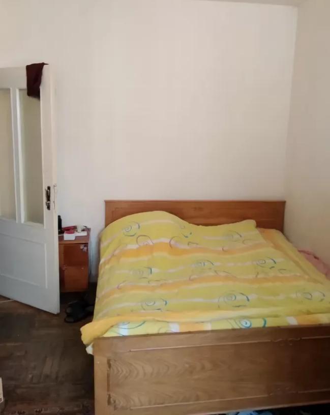 4 սենյակ Ավան Քուչակ թաղամաս