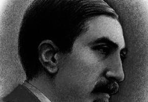 Սիամանթո (1878-1915)