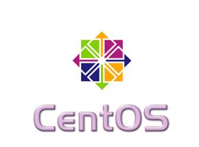 killall core команда не найдена CentOS 7
