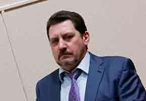 Безуглов: Юрченко запретил публикацию рекомендаций комитета ВФЛА