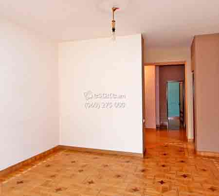 Квартира, 6 комнатная, М. Сарьян, Малый Центр, Ереван