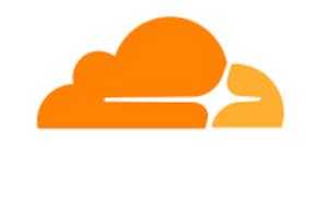 CloudFlare: управляем облаками