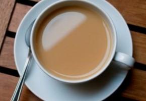 Թաթարական թեյ